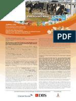 Japfa+Ltd.+-+Prospectus+%5b7+Aug+2014%5d