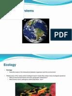 STEM Ecosystems