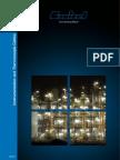 Incocel - Instrumentation Cables 400_4 (English) - Broadband