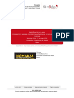 PENSAMIENTO ABISMAL, DIFERENCIACIÓN SEXUAL DESIGUAL Y HOMOFOBIA.pdf