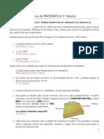 Articles-24497 Recurso Pauta Doc
