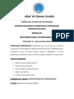 PROYECTO GRUPAL DE EPISTEMOLOGIA (2).docx