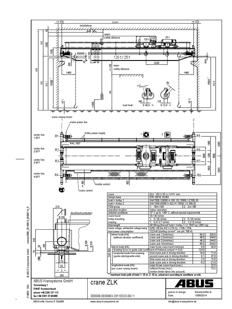 Abus Wiring Diagram Explained Diagrams Hoist Download U2022 3 Way Switch Light