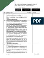 Check List IP - IP Perluasan-2