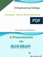 bluebrain-140306170838-phpapmkdp02