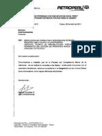 002504 Cme 130 2011 Otl Petroperu Bases Integradas