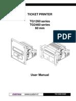 user manual tg1260 .pdf