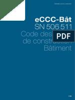 SN506-511-Code des coûts de construction-Bâtiment.pdf