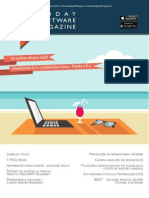 Today Software Magazine N26/2014