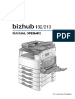 bizhub_162_210_UM_RO_1.1.1