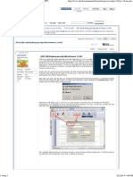[PIC 18] Mô phỏng giao tiếp USB với Proteus 7.pdf