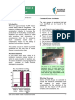 2000-08 Safe Use of Mobile Cranes in Construction Sites