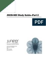 JNCIS-SEC-P2_2011-09-22