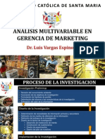 Analisis Multivariable Man