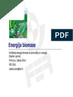 Biomasa prezentacija