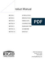 Rigid Global Buildings Product Manual (1)