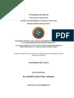 eleboracion de plan de mantenimiento centrado en la confiabilidad para equipos criticos.pdf