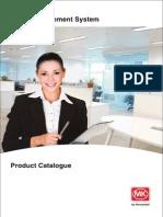 4CMS Catalogue (1)