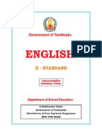 Std10 English.pdf