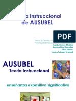 propuesta_instruccional_ausubel