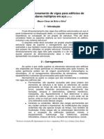 Pre-dimensionamento de Vigas EAMA (2010-2) (1)