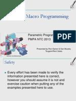 Fanuc Cnc Custom Macros Pdf
