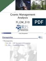 Grants Management Analysis4