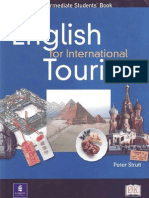 2 English for International Tourism Intermedia Fin