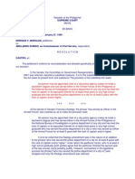 Morales v. Subido, GR L-29658