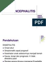 PPT ensefalitis 2