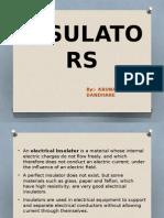 typesofinsulator-130224074632-phpapp02-140415064459-phpapp02