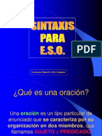 Analisis Sintactico 100430150754 Phpapp01