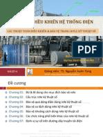 Bao ve va dieu khien cac he thong dien - Cao hoc.pdf