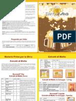 Catalogo birramia pag 21-25