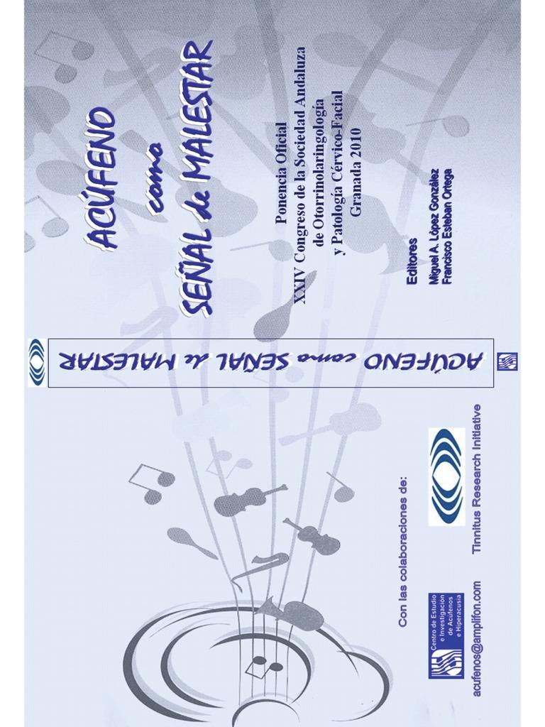 91526143-acufeno-1