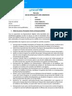 Specialiste Urgences VA 2014 N0 006