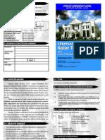 Booklet Seminar Kajian Tindakan