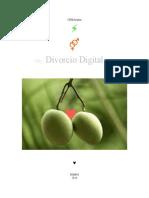 Divorcio Digital