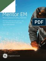 GE Mentor EM Weld Brochure (1)