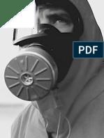 Lista de Filmes Rio de Janeiro Uranium Film Festival 2014