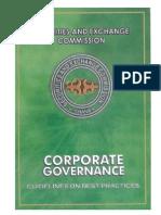 Cg Guidelines Ghana 2010 En