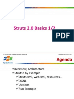 Lesson05.1_Struts2 Basics Part1