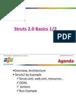 Lesson05.1_Struts2 Basics Part1