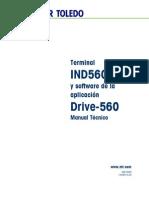 64070093_R00_IND560drive_TM_ES