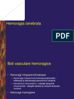 Boli Vasculare Cerebrale p3