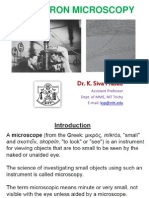Electron Microsc Electron_Microscopyopy