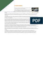 Biodigestores para producir biogás doméstico
