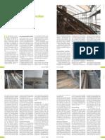BS-2-2013_Dachausbau-Mrosko_aga_20130503.pdf