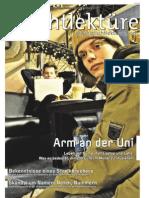Pflichtlektuere Bochum 12-2009