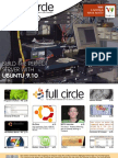 Full circle magazine Issue31 En